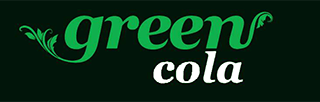 Green Cola Germany GmbH
